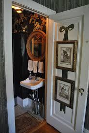 1243 best images about decor blissful baths on pinterest