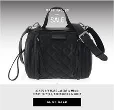 home depot spring black friday 2017 ad scan marc jacobs black friday 2017 deals u0026 handbag sale blacker friday