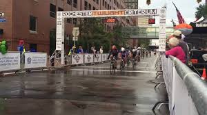 monster truck show rochester ny rochester twilight criterium draws thousands downtown