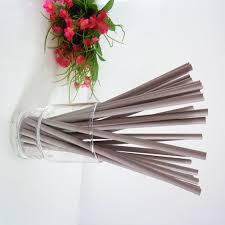 paper straws grey paper straws solid color gray paper straws 500pcs
