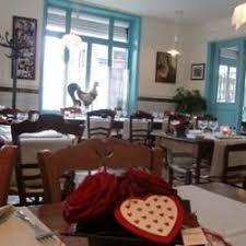 cuisine flamande l estaminet du centre cuisine flamande 11 route de steenvoorde