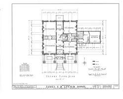 Beverly Hillbillies Mansion Floor Plan by 100 Plantation Floor Plans Plan For Jardine Hall Dumfries