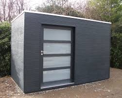 summer house 7x7 corner garden sheds play storage outdoor lodge