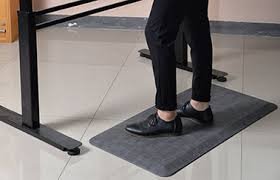 anti fatigue mat for standing desk leading anti fatigue mats comfort mat manufacturer