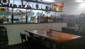 doma kitchen marina del rey coast to coast newspaper