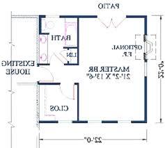 master bedroom floor plans with bathroom bedroom layouts ideas bedroom layout design endearing decor master