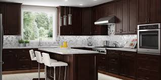 scratch and dent kitchen cabinets news wholesale cabinets
