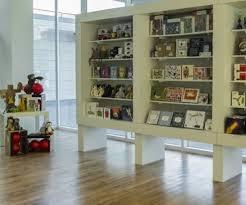 home design stores columbus columbus museum of art in columbus ohio home