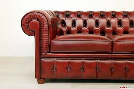 vintage leather chesterfield sofa for sale chesterfield seater sofa price and dimensions antique red leather