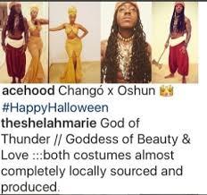 Goddess Love Halloween Costume Acehood Partner U0027s Halloween Costumes Dress