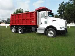 a model kenworth trucks for sale kenworth trucks in mississippi for sale used trucks on