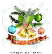 royalty free rf clipart holiday illustrations