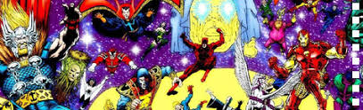 marvel planning cheaper movies for their not so superheroes