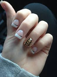 26 best my nail designs images on pinterest nail designs