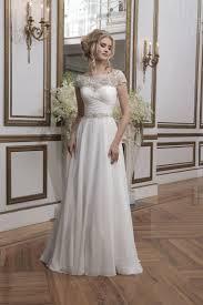 unique wedding dresses uk best 25 justin bridal ideas on sweetheart