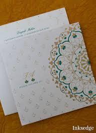 wedding invitations design online 147 best designer wedding invitation cards images on