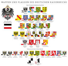 Germany Ww1 Flag German Imperial Navy Flags Repined By Historysimulation Com