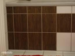 badezimmer trends fliesen hausdekoration und innenarchitektur ideen geräumiges badezimmer