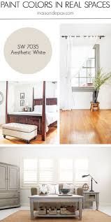 146 best paint colors images on pinterest interior paint colors