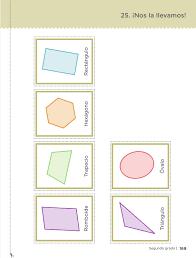 desafio matematico primaria pagina 154 desafíos matemáticos libro para el alumno segundo grado 2016 2017