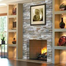 Stone Wall Tiles For Living Room Slate Stone Wall Tile Sand Surface Artika
