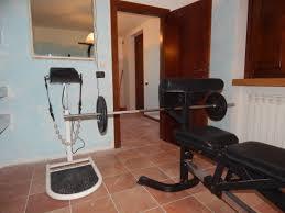 news fitness room www lapieveagriturismo com