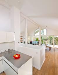 Wohnzimmer Ideen Katalog Offene Wohnküche Mit Wohnzimmer Anspruchsvolle On Moderne Deko