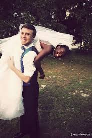 ideas about Interracial Dating Sites on Pinterest     Pinterest