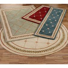 Non Slip Area Rug Pad Flooring Appealing Floor Accessories Design With Cozy Lowes Rug