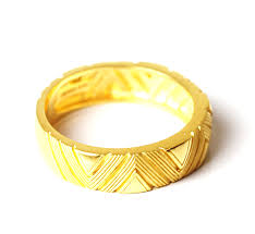men gold ring prima gold japan rakuten global market mens gold ring gold