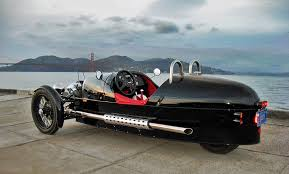 formula mazda for sale isis imports ltd morgan dealer in san francisco morgan car in