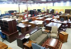 home depot expo design center miami expo home decorating center emejing home depot expo design center