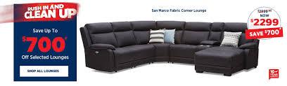 Second Hand Furniture Shops In Sydney Australia Furniture From Super Amart Australia U0027s Home Of Furniture