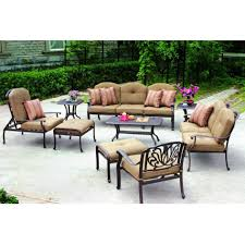 Patio Sectional Furniture Clearance Patio Sofa Clearance Tables Outdoor Sectional Canada Wicker