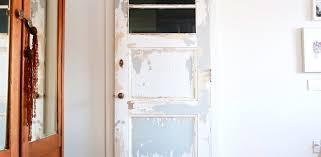 How To Make Barn Doors by How To Make Barn Door Track Hardware