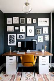 best 25 small home office furniture ideas on pinterest small 60 inspiring minimalist front office furniture ideas