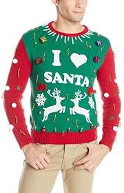 The Ugly Christmas Sweater Party - 32 best moore ugly sweaters images on pinterest ugliest