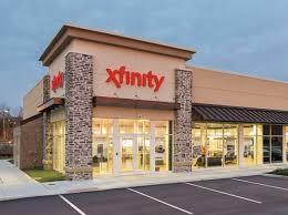 Home Xfinity by Xfinity Store Urbantallahassee Com