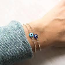 bracelet blue evil eye images Evil eye bracelet blue evil eye turkish evil eye nazar bracelet jpg