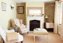 English Cottage Interior English Cottage House Interiors House And Home Design
