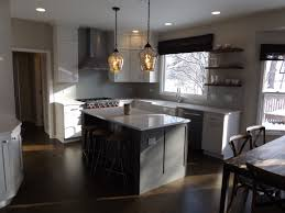 kitchen remodeling contractors in illinois dupage cook and lake