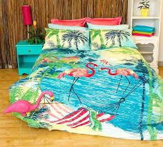 hawaiian bedding quilts u2013 boltonphoenixtheatre com