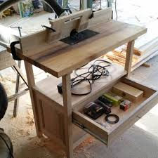 Bench Dog Router Table Review Rockler Aluminum Pro Router Plates Rockler Woodworking And Hardware