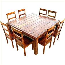 square dining table with bench square dining room sets tapizadosraga com