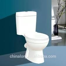 bathroom mirrors and lights vanities menards toilet spy camera
