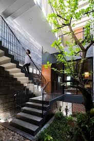 Inhouse Resort In House Alpes Green Design U0026 Build Archdaily