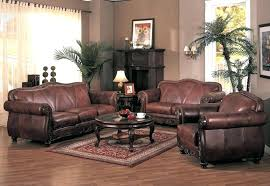 living room furniture sets for cheap cheap living room furniture sets cheap living room furniture sets