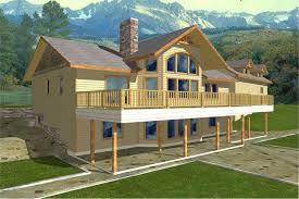 concrete block icf craftsman home w 4 bdrms 1838 sq ft house