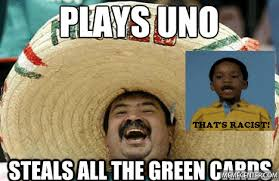 Funny Meme Cards - uno memes best collection of funny uno pictures