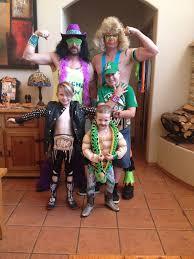 Jake Finn Halloween Costumes Wwe Halloween Costumes